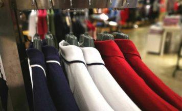 オリジナルポロシャツを販売する方法と気になる著作権や版権について