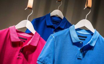 オリジナルポロシャツ製作で押さえておきたい注意点