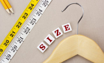 オリジナル作業着はサイズ選びが大切!失敗しないためのポイントは?