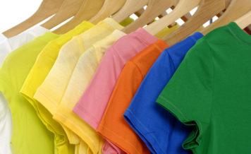 オリジナル作業着を販売しよう!知っておきたいコツと注意点