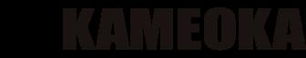 KAMEOKA